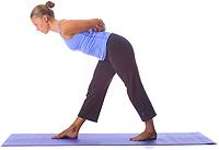 yoga egyptian step elbowgrip beginner 3
