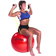 Fit Tube